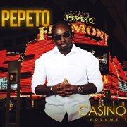 Casino, Vol. 1