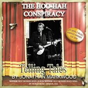 The hoo-hah conspiracy (telling tales) cover image