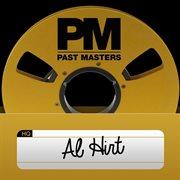 Past Masters, Vol. 2 - Al Hirt