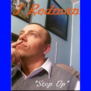 Step up cover image
