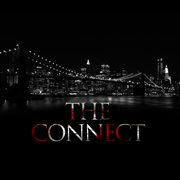 The Connect Soundtrack (vol. 3)