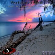Various Artists Chill Out Experiences Volume. 07