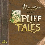 Spliff Tales