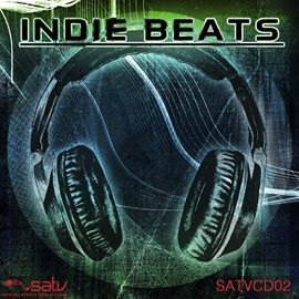 Cover image for Indie Beats