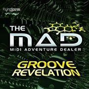 Groove Revelation