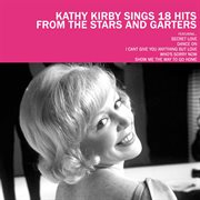 Kathy Kirby Sing 18 Hits From the Stars and Garters