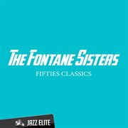 Fifties Classics