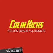 Blues Rock Classics