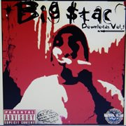 Big Stac Downloads, Vol. 1