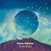 Circle of Lies - Ep