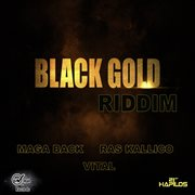 Black Gold Riddim