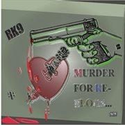 Murder for Reblogs - Ep