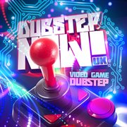 Video game dubstep cover image
