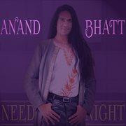 Need You Tonight - Single