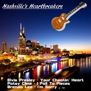 Nashville's Heartbreakers