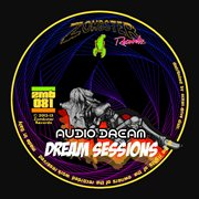 Dream Sessions