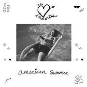 American Summer - Ep