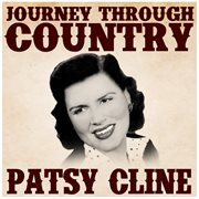 Journey Through Country - Patsy Cline