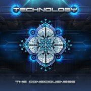 The Consciousness
