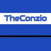 Theconzio