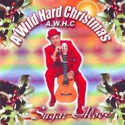 A Wild Hard Christmas