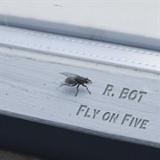 Fly on Five