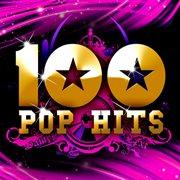 100 Pop Hits
