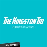 Groups Classics