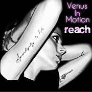 Reach - Ep
