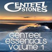 Genteel Essentials Vol. 1