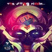Stag Riddim: Part 2
