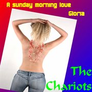 A Sunday Morning Love