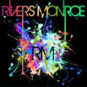 Rivers Monroe