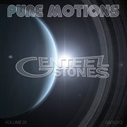Pure Motions Vol. 1