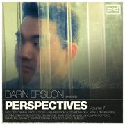 Darin Epsilon Presents Perspectives Vol. 7