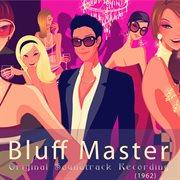 Bluff Master (original Soundtrack Recording)