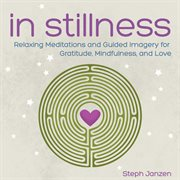 In Stillness