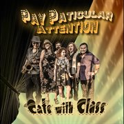 Pay Particular Attention - Ep