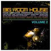 Sheeva best of big room house, vol. 2 cover image