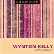 Weird Lullaby