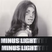 Minus Light