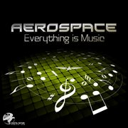 Everything is music cover image