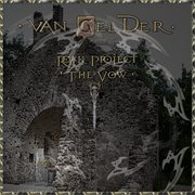 Van Gelder Rock Project the Vow