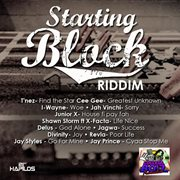 Starting Block Riddim