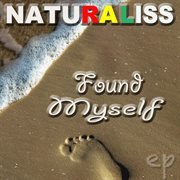 Found Myself - Ep