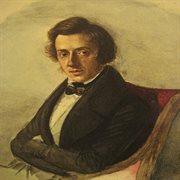 Nocturnes in Chopin