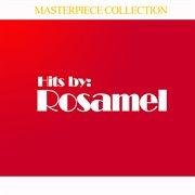 Hits by Rosamel