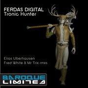 Tronics Hunter