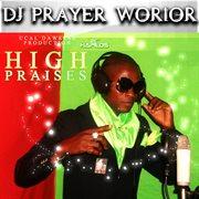 High Praises