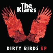 Dirty Birds - Ep